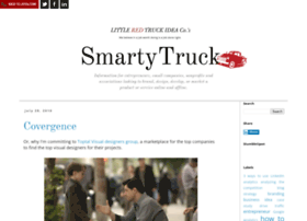 smartytruck.blogspot.ru