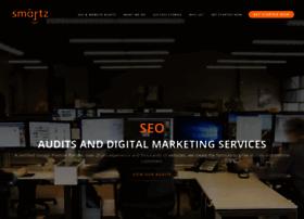 smartz.com