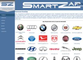 smartzap.pro