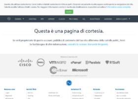 smartzein.net