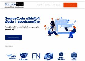 smartzoneonline.com