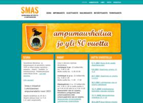 smas.fi