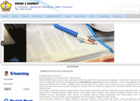 smasambit-po.sch.id