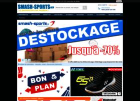smash-sports.fr