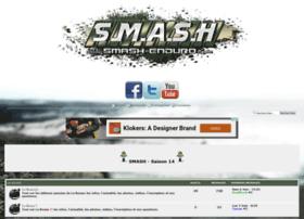smash.forumsactifs.com