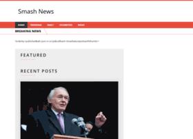 smashallnews.blogspot.co.uk