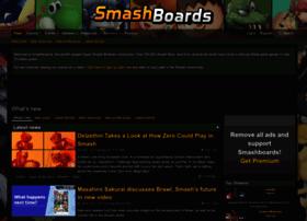 smashboards.com