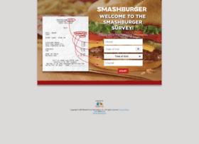 smashburgerfeedback.empathica.com