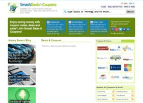 smashdeals.com