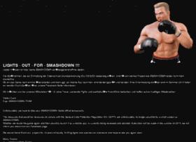 smashdown.net
