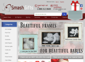 smashgifts.com