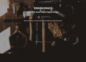 smashimage.com