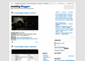 smashingblogger.blogspot.in