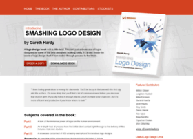 smashinglogodesign.net