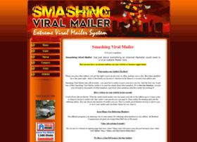 smashingviralmailer.com