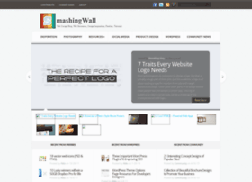 smashingwall.com