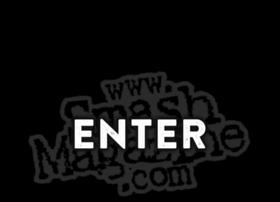 smashmagazine.com