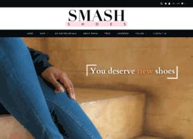 smashshoes.com