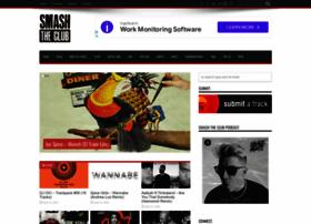 smashtheclub.com