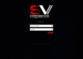 smashvision.net