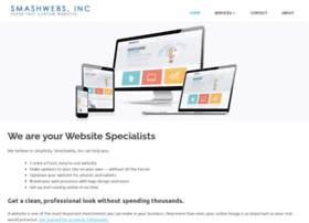 smashwebs.com