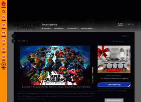 smashwiki.com