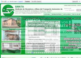 smata.com.ar