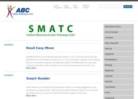 smatc.org
