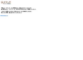 smatch.jp