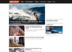 smatterist.com