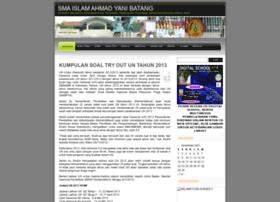 smayani.wordpress.com