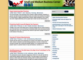 smb-corner.com