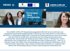 smb-steuerberatung.de