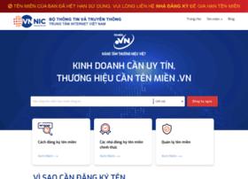 smb.com.vn
