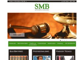 smbadvogados.com.br