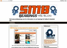 smbbearings.blogspot.co.uk