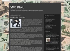 smbblog.blogspot.com