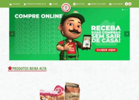 smbeiraalta.com.br