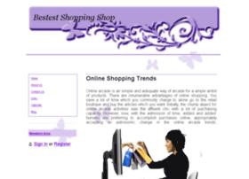 smbestestshop.webs.com