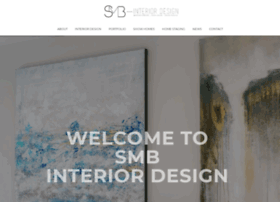 smbinteriordesign.co.uk