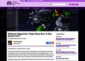 smbnbc.com