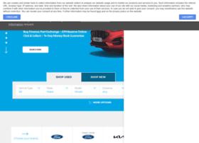 smc-cars.com