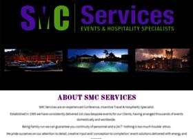 smc-services.com