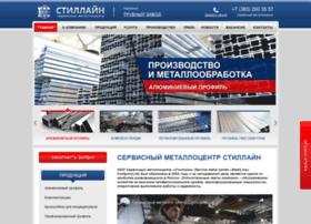 smc-steelline.ru