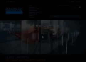 smc.sandvik.com
