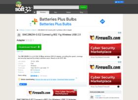 smc2862w-g-ez-connect-g-802-11g-wireless-usb-2-0-a.soft32.com