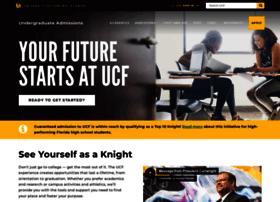 smca.ucf.edu