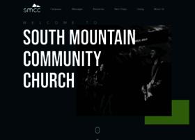 smccutah.org