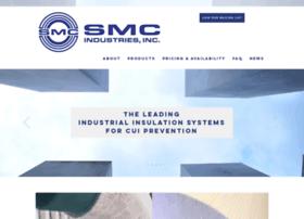 smcindustries.com