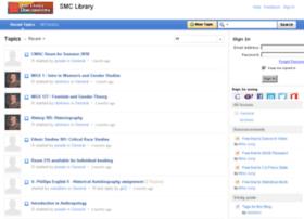 smclibraryblog.stmarys-ca.edu